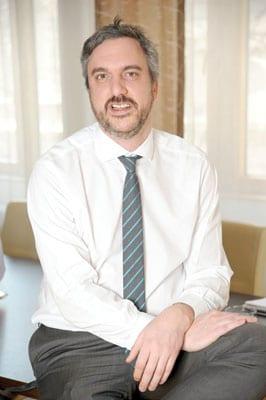 Marko Cadez 2