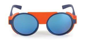 Mykita 'Mallory' Sunglasses