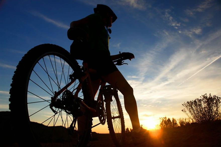 Sunshine Island Hvar A Cycling Heaven