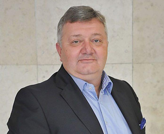 Vladimir Čupić
