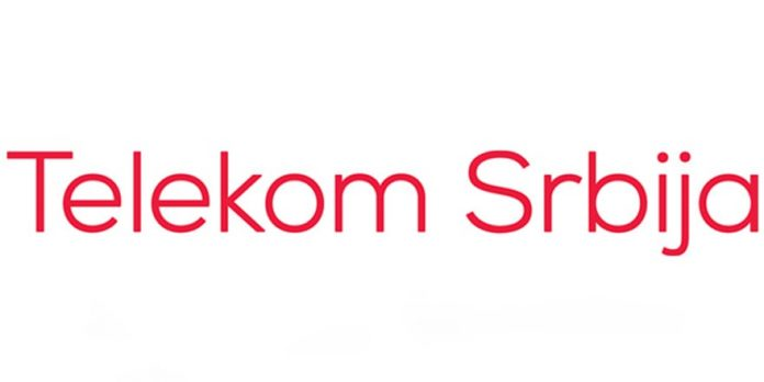 Telekom Srbija acquires cable operator Kopernikus Technology