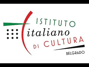 Stroll through Italian cultural heritage - Northern Italy