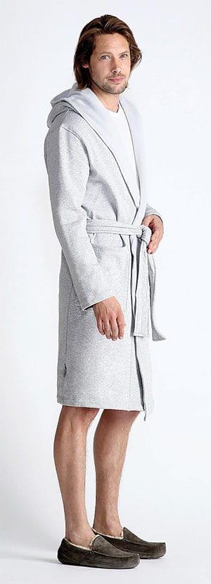 Alsten Robe