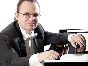Bogdan Đurđević