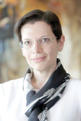 MARIJA RUSEVA