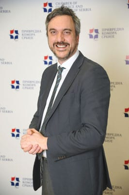 Marko Cades