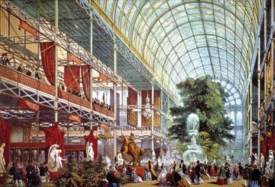 Svetska izložba u Parizu 1900.