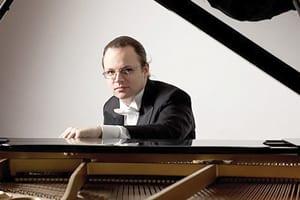 Bogdan Đorđević