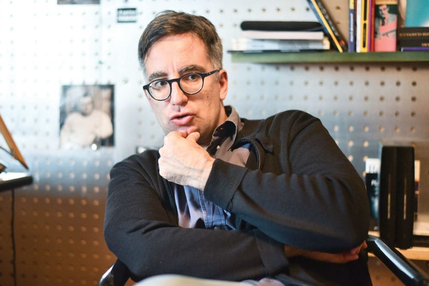 Ivan Medenica