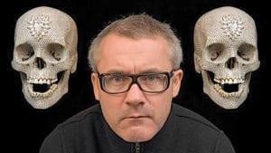 Damien Hirst: New Religion