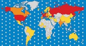 bitef mapa