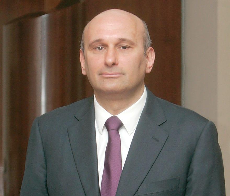 Ivica Smolic