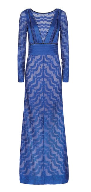 missoni-open-back-lurex-gown