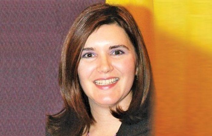Dr. Oana-Cristina Popa