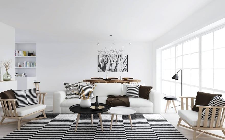 Nordic Design: Maximum Style With Minimum Fuss - CorD Magazine