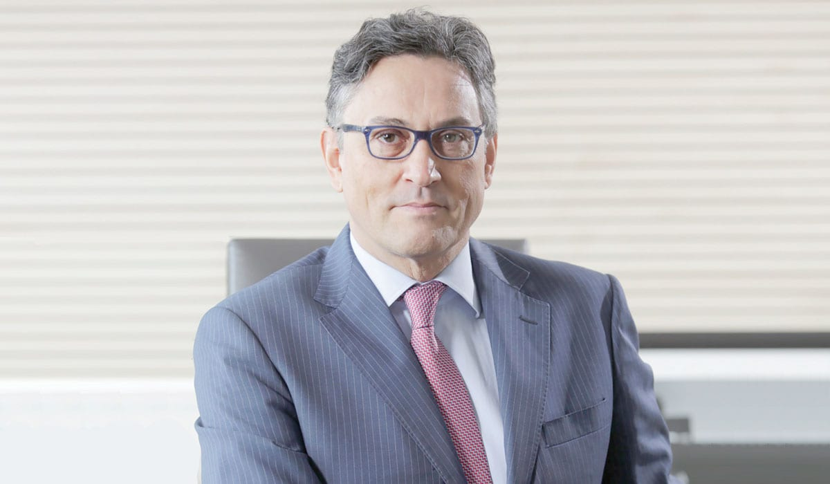 Goran Pitić
