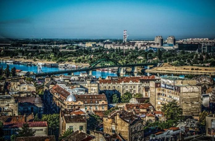 EBRD and UK promote commercial mediation in Serbia