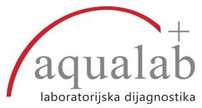 akvalab-logo