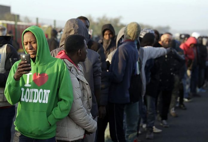 Additional €6mln to Address Migration Challenges