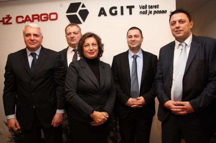 AGIT 2008