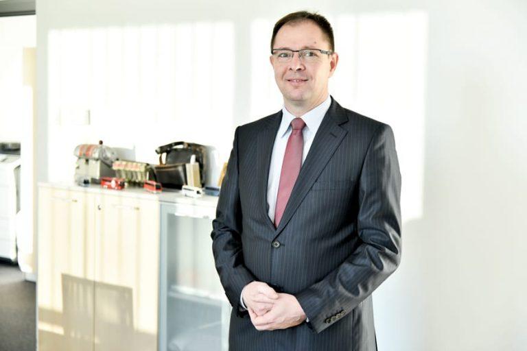 Arriva Litas Transport Solutions to European Standards