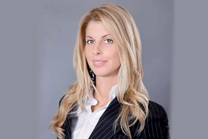 Novaston Young Company, Big Possibilities Mia Zecevic