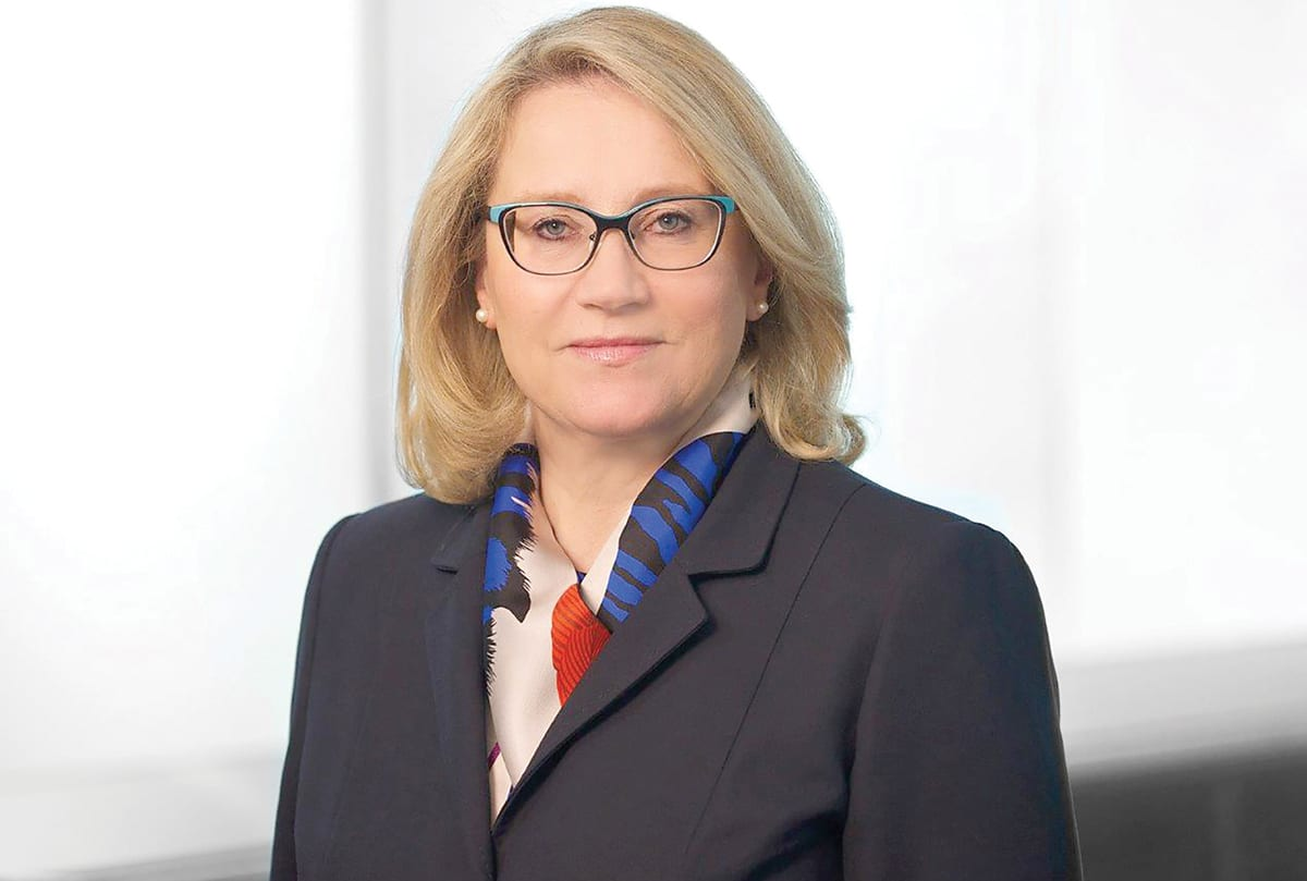 Erika Teoman-Brenner Reforms Are Paying Off 2016