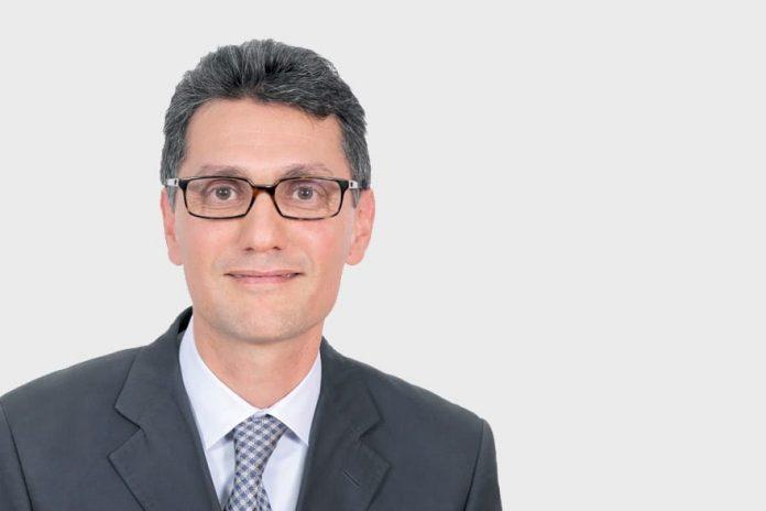 Mohammed Amine Belhaj