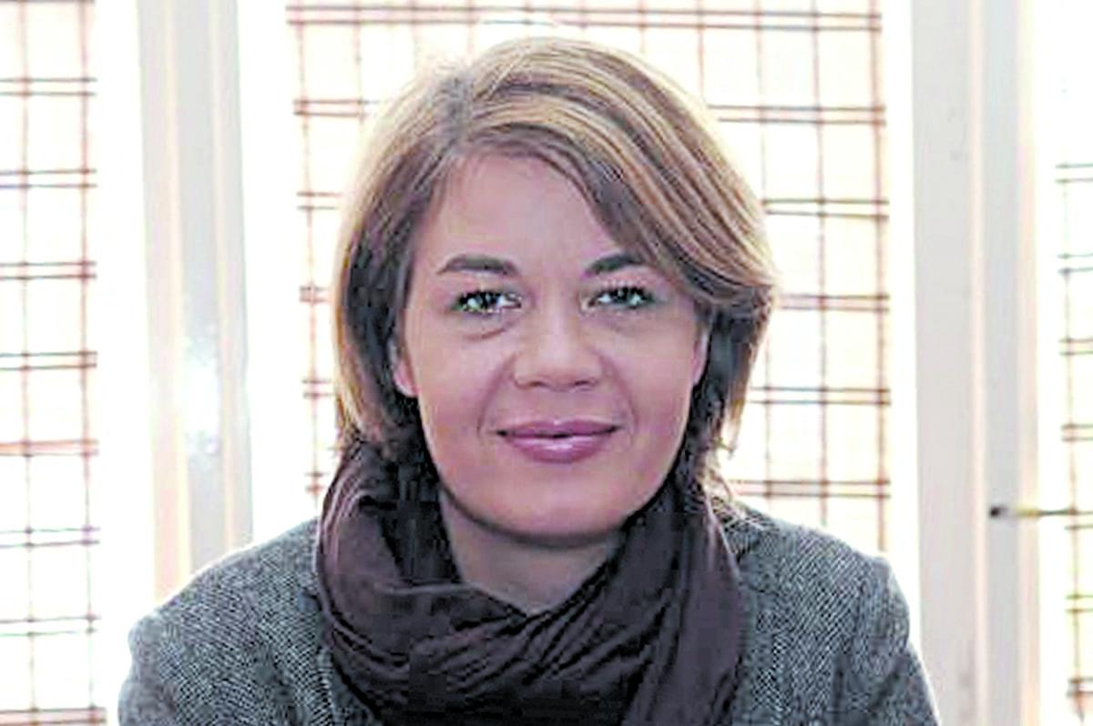Marina Grihovic, Headline