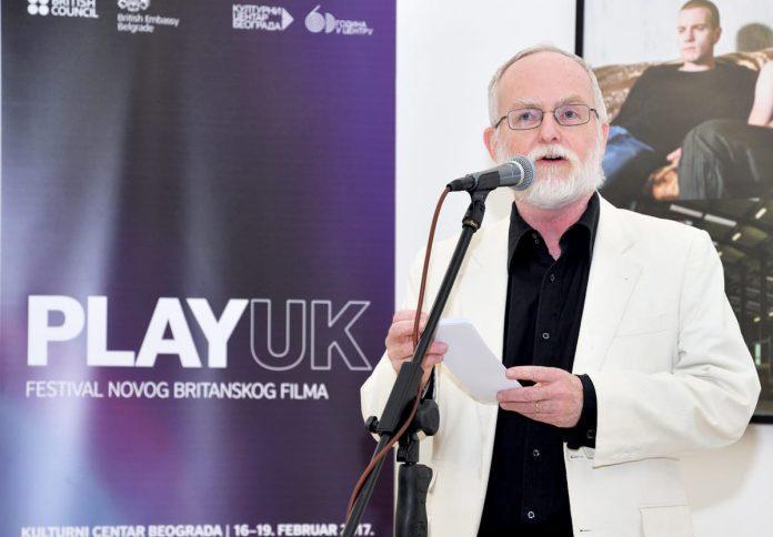 PlayUK Festival 2017