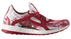 Adidas Women's Pure BOOST X