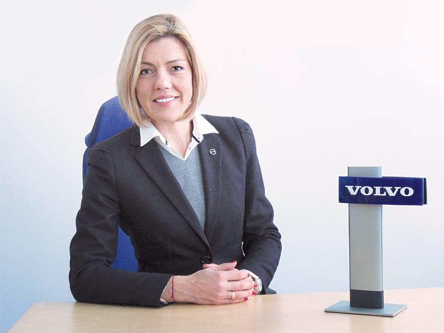 Dragana Krstic