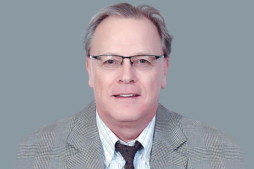 Rainer Freund