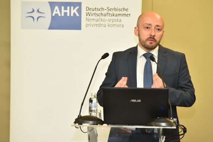 AHK Members Meeting 2017