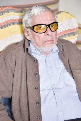 Ivan Klajn