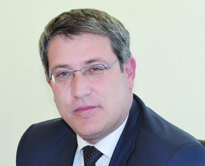 Miloš Bojanić Piraeus Bank