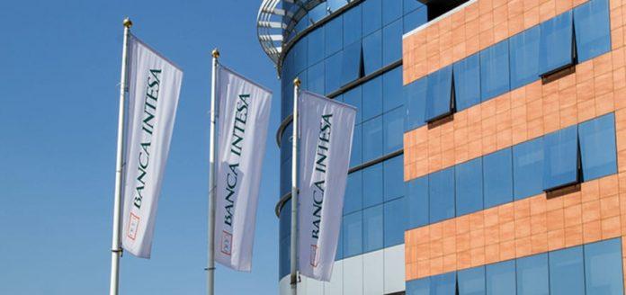 Improved Housing Loans At Banca Intesa