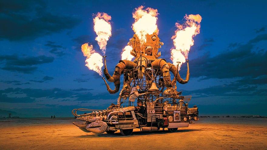 Burning Man 2017 - Cord Magazine-6971