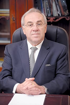Ilir Bocka