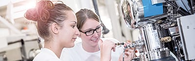 The Dual Vocational Training System in Austria