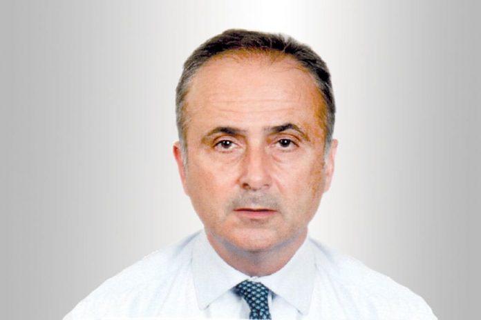 Ambassador Gordan Bakota
