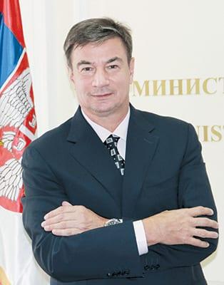 Goran Knezevic