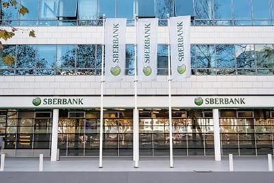 Sberbank Srbija