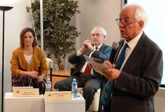 15 Pearls Of Spain 2017 Enrique Camacho Garcia Miguel Fuertes Suárez