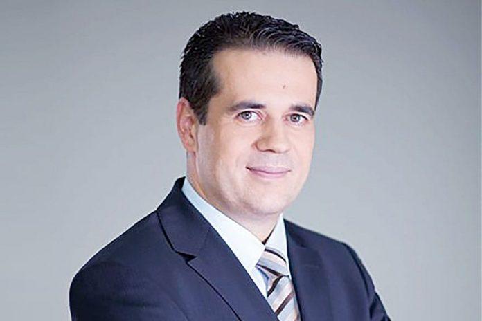 Dragan Filipovic