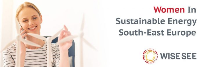 Women In Sustainable Energy SE