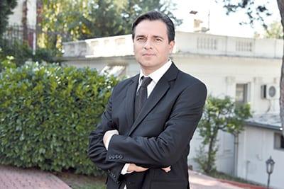 Goran Pekez