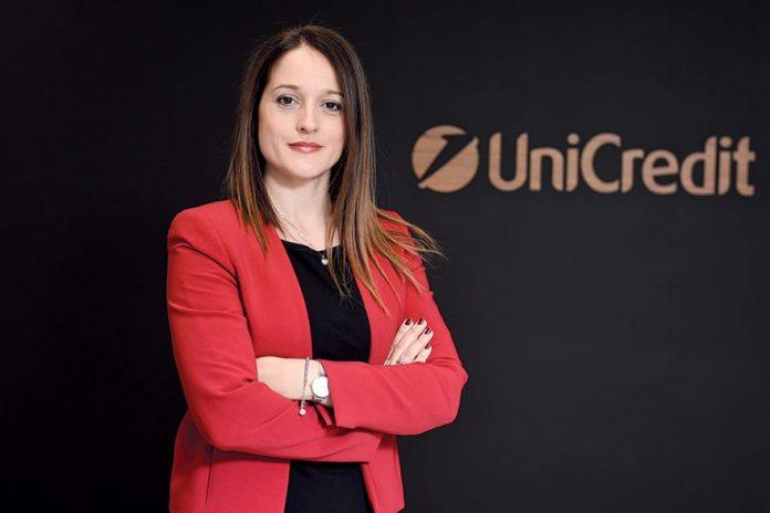 Ana Milic