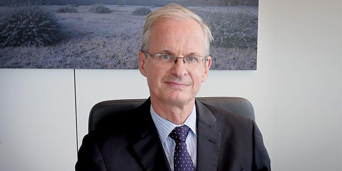 Christian Danielsson