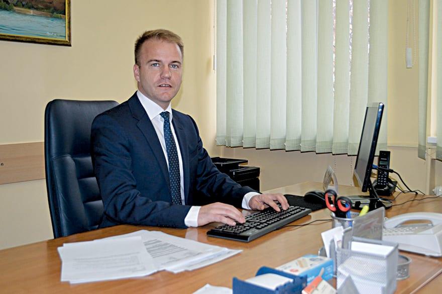 "Public Utility Company ""Čistoća Novi Sad"""